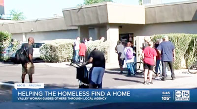 Chronic_homeless_support_Abc15_story