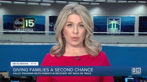 AZ-families-FIRST_story