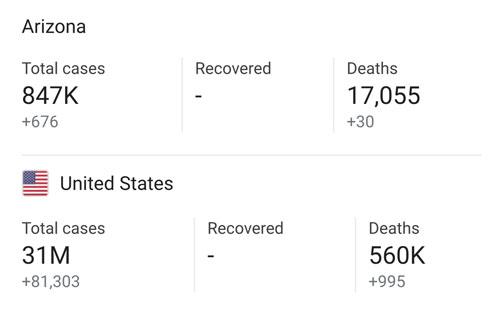 covid_deaths_April2021